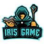 Iris Game Chartres